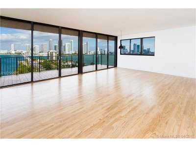Condo For Sale: 1000 Venetian Way #1310