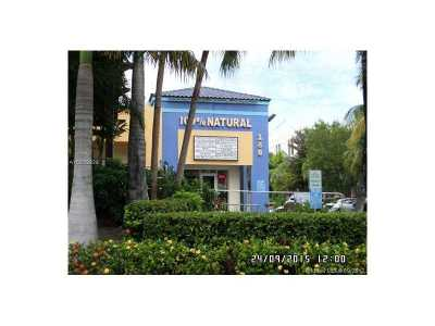 Key Biscayne FL Business Opportunity Active-Available: $230,000