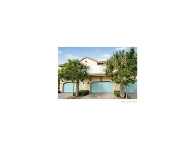 Cooper City Condo Active-Available: 2925 Cascada Isles Way #2925