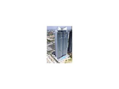 Jade Beach, Jade Beach Condo Condo Active-Available: 17001 Collins Ave #3108