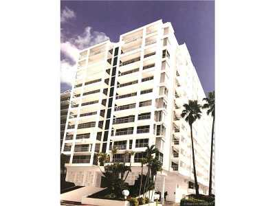 Surfside Condo Active-Available: 9341 Collins Ave #203