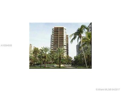 The Tiffany, The Tiffany Of Bal Harbor, Tiffany, Tiffany Of Bal Harbour Condo Active-Available: 10175 Collins Ave #505
