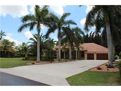 Emerald Springs, Emerald Springs Estates, Emerald Springs Homes, Emerald Spgs Homes Of Dav, EMERALD SPRINGS ESTATES, Emerald Spgs Homes Of Dav, Emerald Spgs Homes Of Dav, Emerald Sprgs Homes of Davie Single Family Home Active-Available: 2473 Southwest 132nd Way