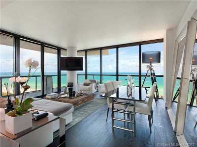 Setai, Setai Residences, Setai, The Setai Condo Active-Available: 101 20th St #1907