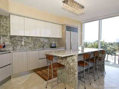 Ocean 3, Ocean 3, Ocean Iii, Ocean Iii Three, Ocean Three, Ocean Three Condo, Ocean Three Condo Unit, Ocean Tree Condo Active-Available: 18911 Collins Ave #507
