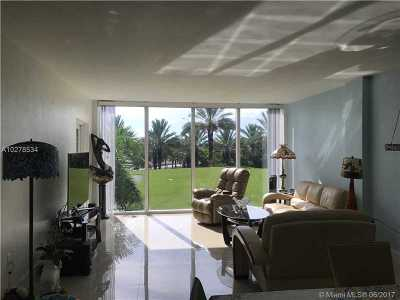Bal Harbour Condo For Sale: 10275 Collins Av #225