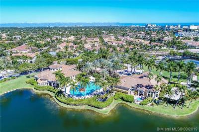 Three Islands 3rd Sec, Three Islands 3rd Section, Three Islands 3rd, Harbor Island, Harbor Islands Condo Active-Available: 887 Spinnaker Dr W #887
