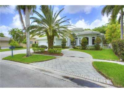 Plantation Single Family Home Active-Available: 91 Snowy Owl Ter