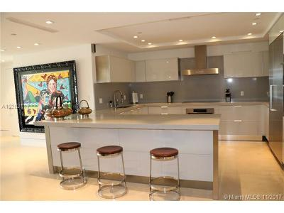 Coconut Grove Condo Active-Available: 3535 Hiawatha Ave #605