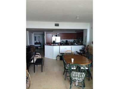North Miami Condo Active-Available: 14591 Royal Oaks Ln #1401