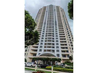 Miami Condo Backup Contract-Call LA: 808 Brickell Key Dr #608