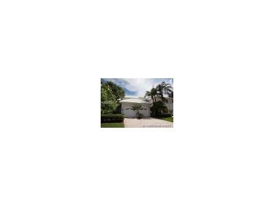 Boca Raton Condo For Sale: 5083 Lake Catalina Dr #B