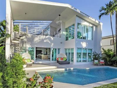 Beach View, Beach View Addn Pb 16-10, Beach View Addn Pb 34-62, Beach View Sub Single Family Home Active-Available: 5344 Lagorce Dr
