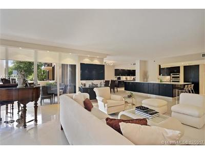The Tiffany, The Tiffany Of Bal Harbor, Tiffany, Tiffany Of Bal Harbour Condo Active-Available: 10175 Collins Ave #206
