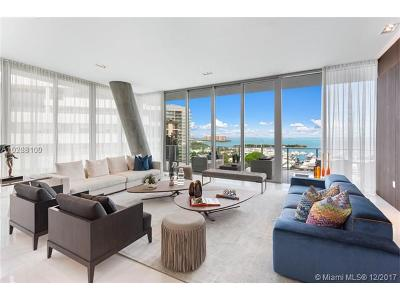 Coconut Grove Condo Active-Available: 2669 South Bayshore Dr #1103N