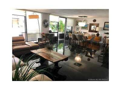 Miami Condo Active-Available: 13953 Kendale Lakes Cir #200B