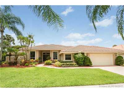 Palm Island Single Family Home Active-Available: 388 Coconut Cir