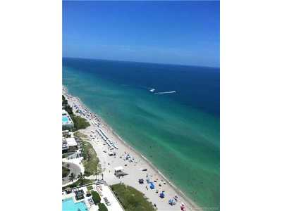 Beach Club, Beach Club 1, Beach Club Condo, Beach Club Condo 03, Beach Club I, Beach Club Ii, Beach Club Iii, Beach Club One, Beach Club One Condo Condo Active-Available
