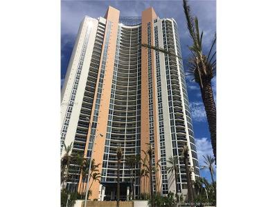 Ocean 3, Ocean 3, Ocean Iii, Ocean Iii Three, Ocean Three, Ocean Three Condo, Ocean Three Condo Unit, Ocean Tree Condo Active-Available: 18911 Collins Ave #805