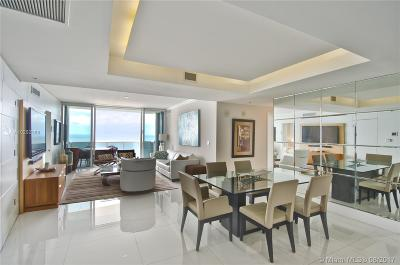 Trump Grande, Trump Royal, Trump Royale, Trump Royale Condo, Trump Royale Condo Grande Condo Active-Available: 18201 Collins Ave #1206