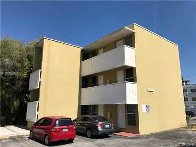 Coconut Grove Condo Active-Available: 3071 Southwest 27th Ave #20