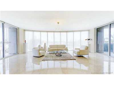 Ocean 3, Ocean 3, Ocean Iii, Ocean Iii Three, Ocean Three, Ocean Three Condo, Ocean Three Condo Unit, Ocean Tree Condo Active-Available: 18911 Collins Ave #405