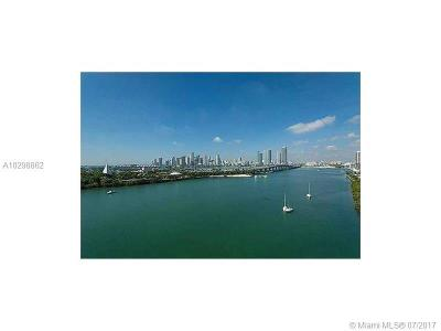 Condo Active-Available: 1000 Venetian Way #1004