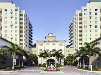 Boynton Beach Condo For Sale: 400 N Federal Hy #312N