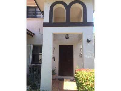 West Palm Beach Single Family Home For Sale: 529 El Prado