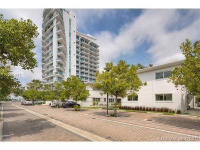 Miami Beach Condo Active-Available: 1415 16th St #2