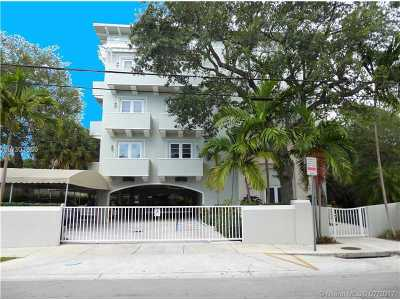 South Miami Condo For Sale: 7440 SW 59th Pl #401