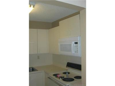 Hialeah Condo Active-Available: 7259 West 24th Ave #213
