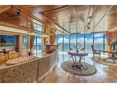 Ocean 3, Ocean 3, Ocean Iii, Ocean Iii Three, Ocean Three, Ocean Three Condo, Ocean Three Condo Unit, Ocean Tree Condo Active-Available: 18911 Collins Ave #2901