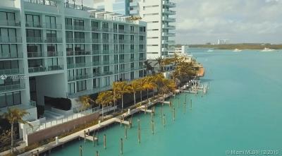 bay harbor Condo For Sale