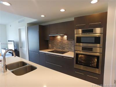 Doral Condo Active-Available: 7751 Northwest 107th Ave #401