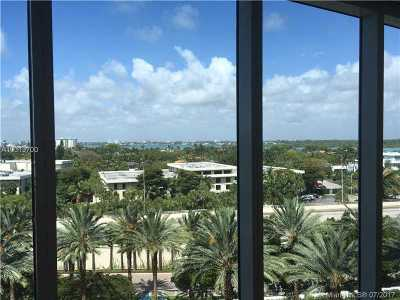 bal harbour Condo For Sale: 10275 Collins Ave #629