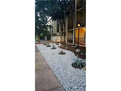 Coral Gables Condo Active-Available: 338 Majorca Ave #102