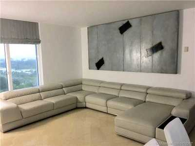 bal harbour Condo For Sale: 10275 Collins Ave #1417