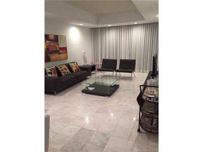 Sunny Isles Beach Condo Active-Available: 100 Bayview Dr #PH31