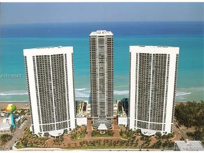 Beach Club Tower 2, Beach Club Tower Two, Beach Club Two Condo Active-Available: 1830 South Ocean Dr #3410