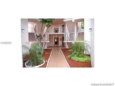 Condo For Sale: 4394 NW 9th Ave #20-2G