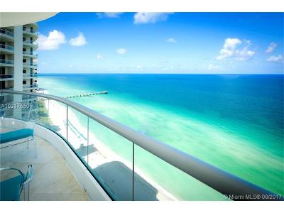 Turnberry, Turnberry Ocean, Turnberry Ocean Colony Condo Active-Available: 16047 Collins Ave #2701