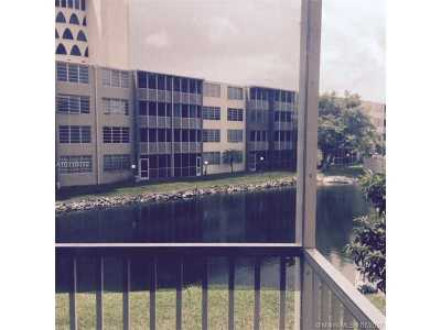 Miami Condo For Sale: 1700 NE 191 #204
