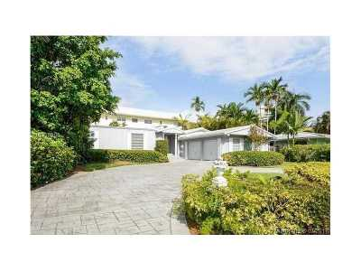 Fort Lauderdale Single Family Home Active-Available: 1779 Southeast 25th Ave