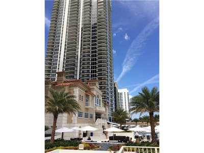 Green Diamond, Green Diamond Condo, Green Diamond Condounit Condo Active-Available: 4775 Collins Ave #PH4104