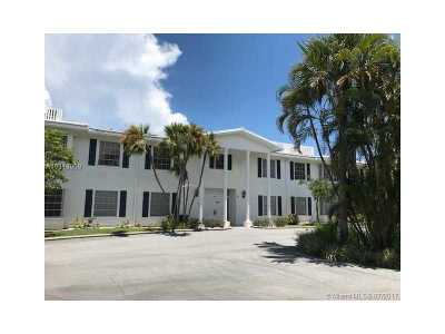 Fort Lauderdale Condo Active-Available: 2261 Northeast 67th St #1832