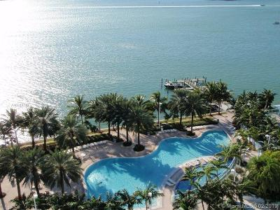 Flamingo, Flamingo South Beach, Flamingo South Beach Co., Flamingo Condo, Flamingo South Beach Cond, Flamingo South Beach I, Flamingo South Beach I Co Rental For Rent: 1500 Bay Rd #1514S