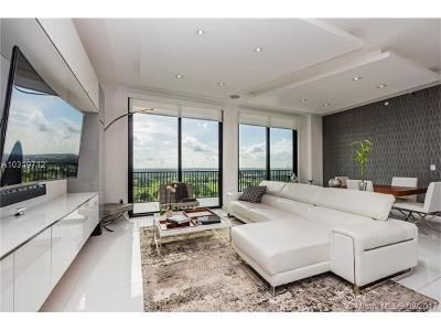 Doral Condo Active-Available: 5252 Northwest 85th Ave #PH2104