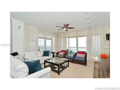 Acqualina, Acqualina Ocean Residence, Acqualina Resort Condo Active-Available: 17875 Collins Av #1201