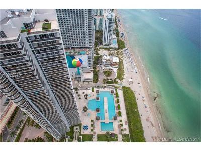 Beach Club, Beach Club 1, Beach Club Condo, Beach Club Condo 03, Beach Club I, Beach Club Ii, Beach Club Iii, Beach Club One, Beach Club One Condo Condo Active-Available: 1830 South Ocean Dr #5111